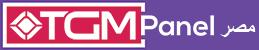 موقع Panel- موقع استطلاعات tgmpanel-Egypt-259x50AR-6abe0e02.png